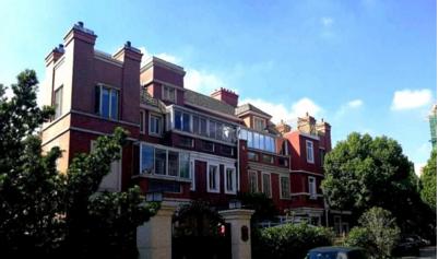 出租绿地21城D区 别墅 2室1厅1卫98平米3000元/月住宅