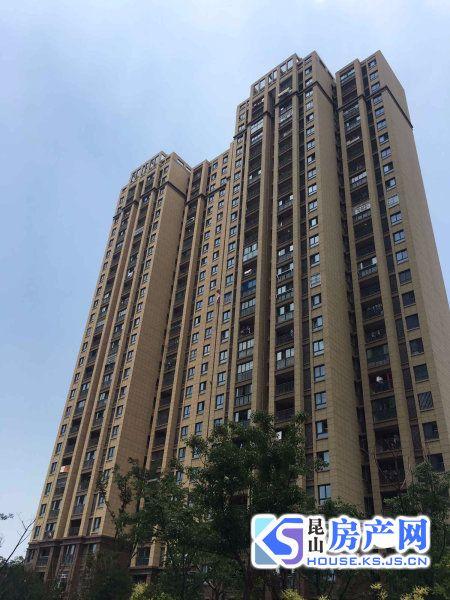 出售阳澄春晓苑 北区 2室2厅1卫89平米138万住宅