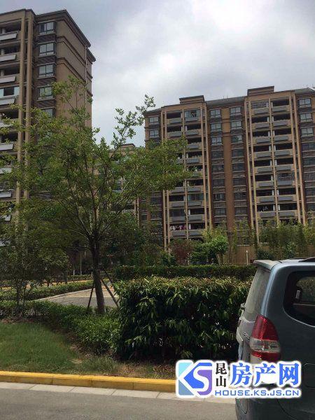 张浦心泊全新毛坯94平,满2年学区未用,房东诚心出售96万,随时看房