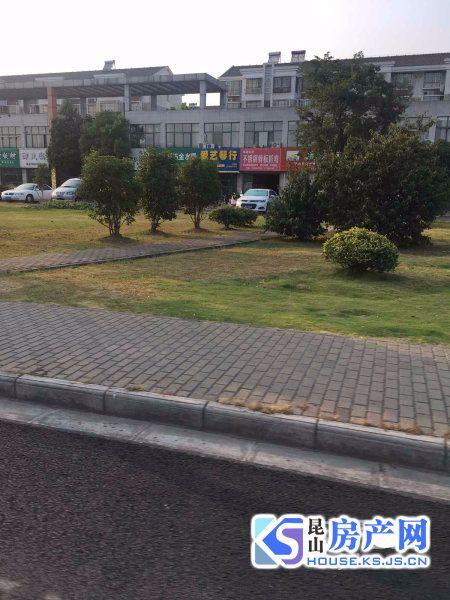水榭蓝湾(东区)