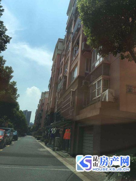 出租花家浜新村 北区 3室2厅2卫137平米面议住宅