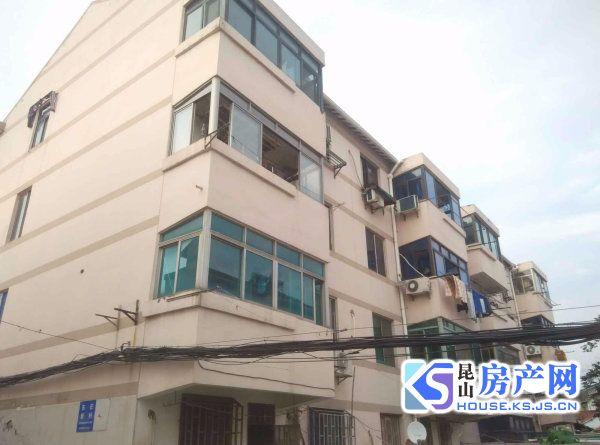 张浦镇两房56万 拎包入住 你没看错 周边超市 菜场 公园 小学 看房方便