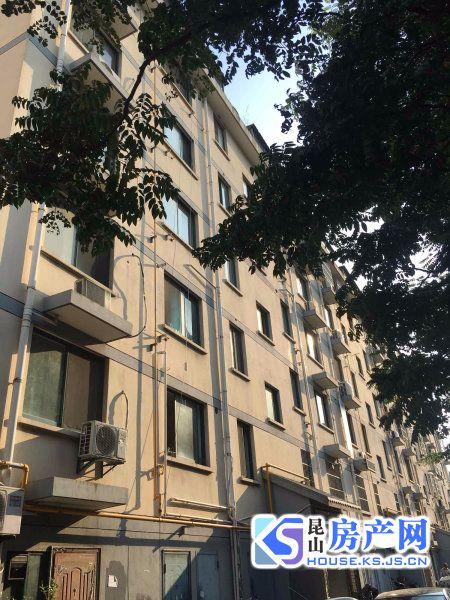 张浦住宅式公寓房东出售,适合老人居住。价格美丽