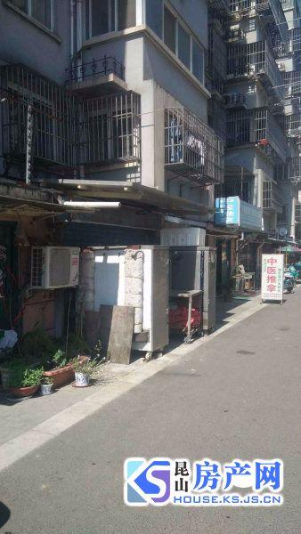 出租赵厍花园A区2室2厅1卫90平米1500元/月住宅