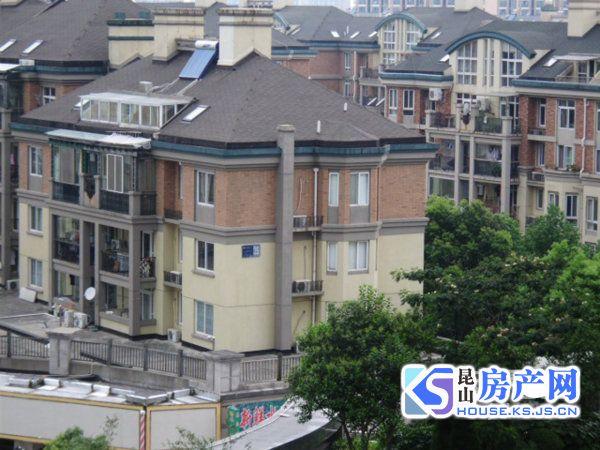 江南明珠苑两房出租 稀缺一楼