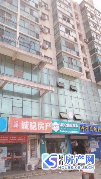 朝阳广场,中间楼层,朝阳小学,葛江中学,诚心出售有钥匙随时看房