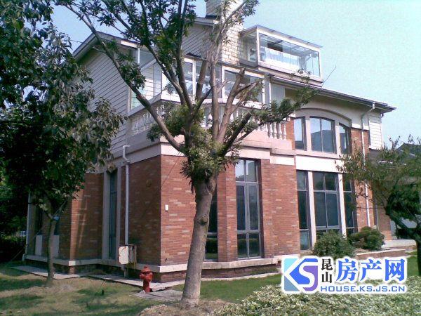 出租枫桥半岛3室2厅2卫135平米3500元/月住宅