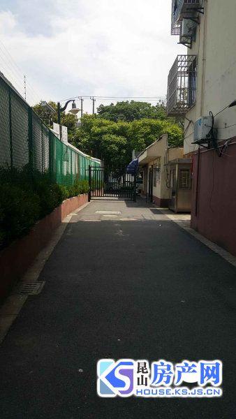 许文塘,板桥新村,柏庐实小,二中,精装拎包入住,随时看房。