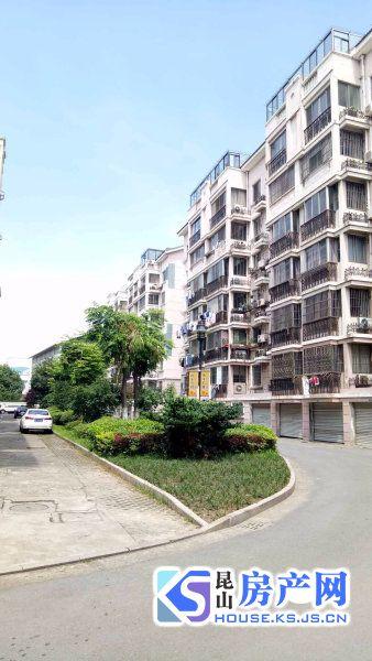 樾阁花园,板桥新村,娄邑小区多套房源,欢迎来电看房。