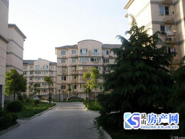 出租新浦花园3室1厅1卫92平米2000元/月住宅