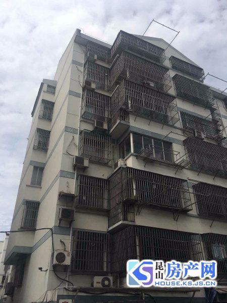 江南新村5幢502室房屋出租