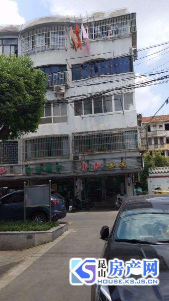 朝阳新村,学区未用,欢迎看