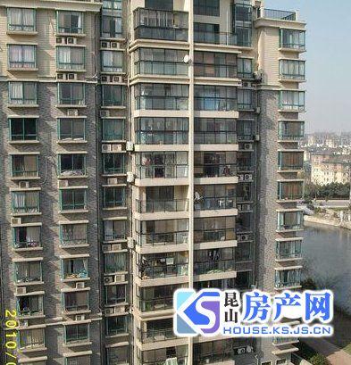 滨江丽景,整租公寓,朝南,干净整洁,看房随时