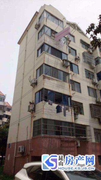 出租保昆公寓2室1厅1卫75平米1700元/月住宅