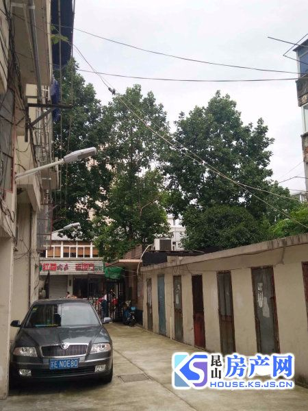 柏庐新村,3房1厅1卫,好房出租,家具家电齐全,拎包入住