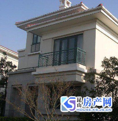 双娄江 小区中间位置 精装2房 随时看房 满2年