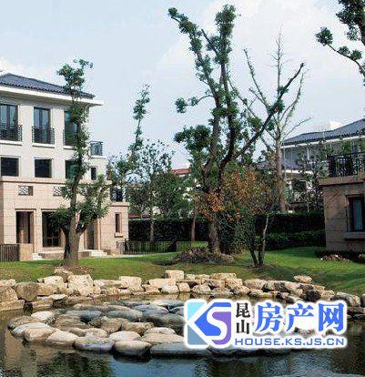 城西 康居新江南 毛坯两房 满两年 总价249万 双娄江