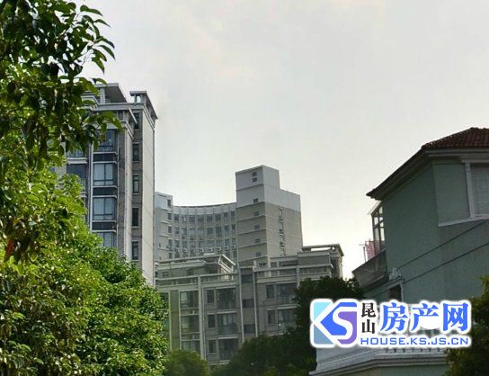 S1地铁口玉峰娄江以租养贷可上学 凯迪城虹桥公寓多套在售可选择只需您一个来电随看