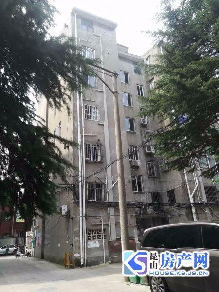 出售柴王弄小区3室1厅1卫80平米300万住宅