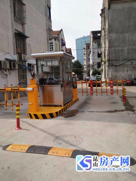 秀峰新村一中心二中稀有房源看房随时,房东诚心急售。
