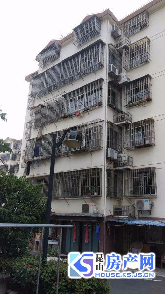 出租东方新村2室1厅1卫70平米面议住宅
