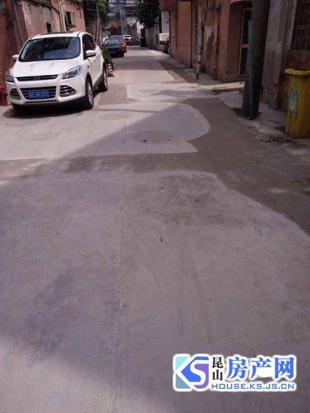 红峰新村 玉峰小学 二中 学区未用 真实房源 看房方便