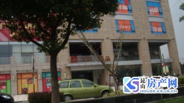 前进路与黄浦江路交叉口万廷精品精装公寓 房东急售看房方便有钥匙