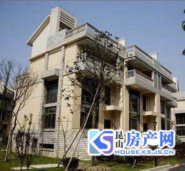 满两年省税 290万 6室4厅4卫 未改建 难得的好户型 东边套 房东回家发展