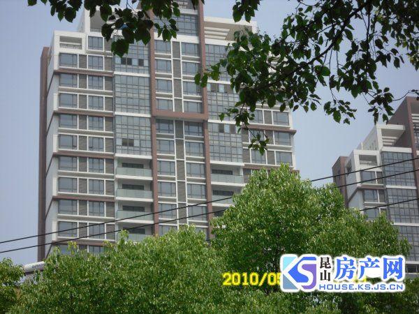 稀缺房源 珠江新村 145平 楼层好 有钥匙随时看