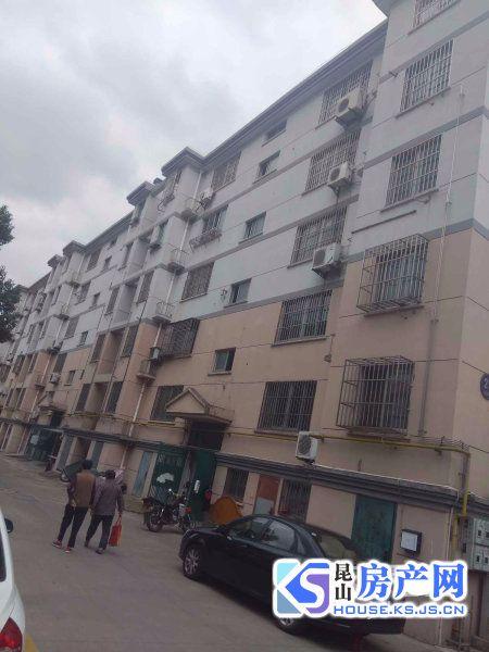 出租联谊新村3室1厅1卫93平米面议住宅