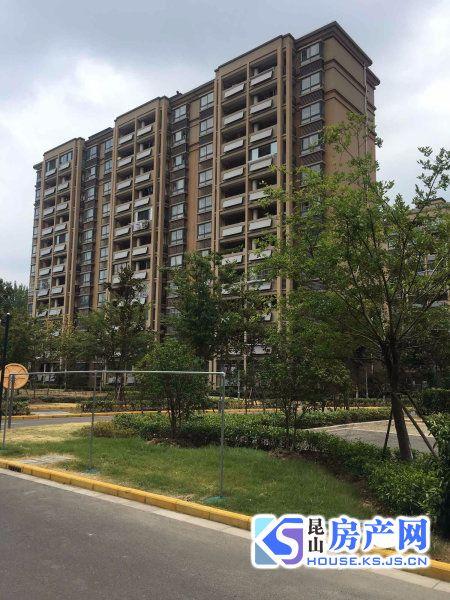 张浦心泊大两房 满两年一房朝北一房朝南 户型端正 业主诚心出售 有意者联系