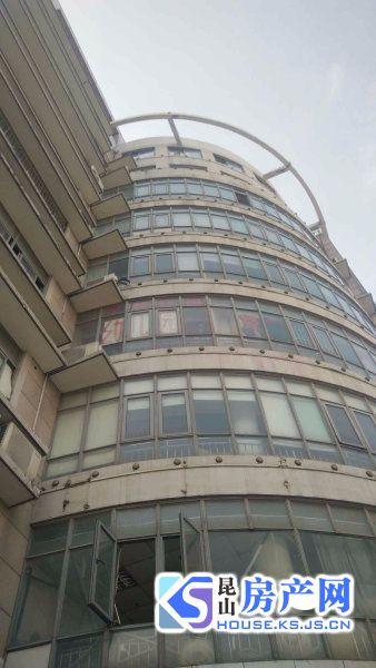 首付二十多万买城北陈隔壁电梯大两房 出门就是萧林路 满两年 税少 看房随时