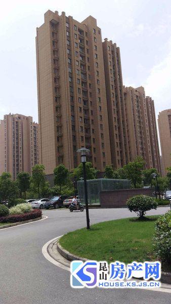 陈巷花园小高层,有家电,1900元/月,停车方便
