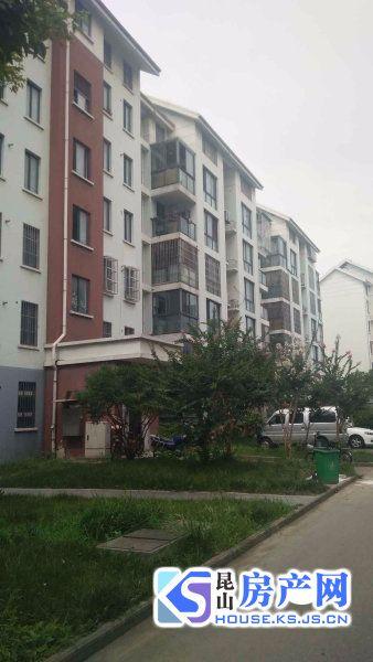 急售 金鹰旁 新城家园 南北通透 性价比高随时看房 拎包入住 学区未用